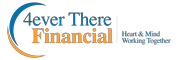 4ever There Financial